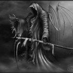reaper43055