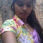 JyotsanaSingh