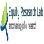 equityreserachlab