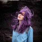 Live_Violet