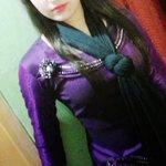 Rimsha Sana