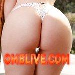 OMBLIVE.com