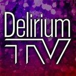 Delirium.Television