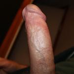 b3nny_
