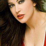 Sania Singh