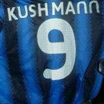 Kushmann