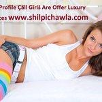 Shiplichawla01