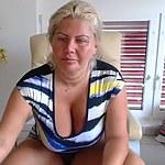 Come2mom