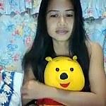Thailand_sexy_baby