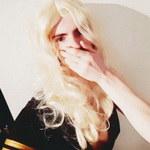 BlondeOsloBoy