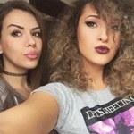 kuoltina_ueelac