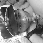 LadyLove143420