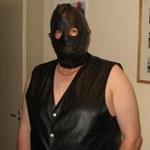 leatherman63