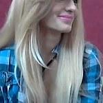 Annelisa