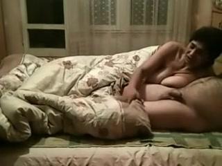 Hot asian woman nude pics