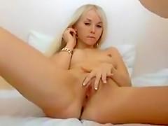 Crazy homemade clip lesbian scenes...