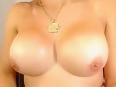Exotic Amateur With Masturbation Stockings Scenes...
