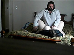 два мужчины бисексуала и жена секс