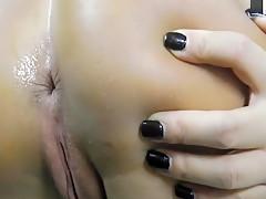 Heftig! Arschfick der ExtraKlasse mit Mega Orgsamus
