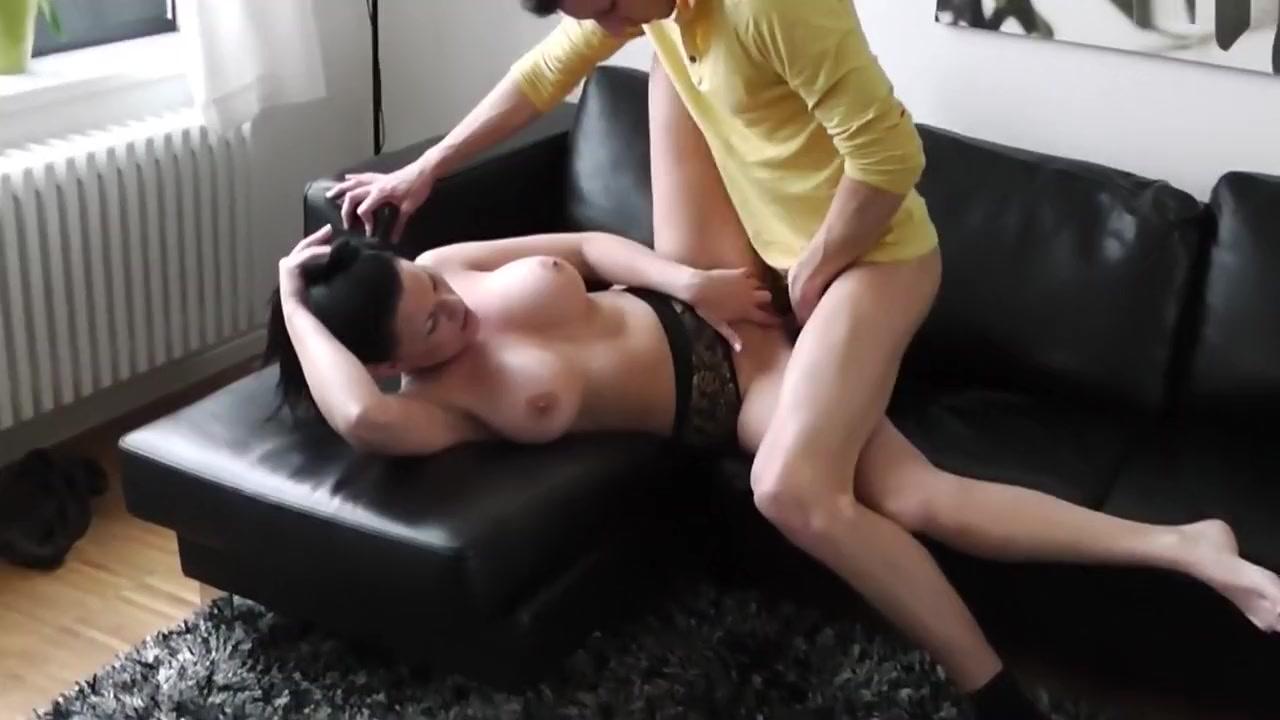 25cm schwanz privat sex frankfurt
