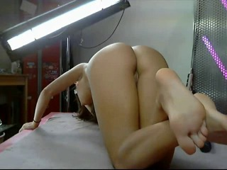 Tall indian nude pussy pics