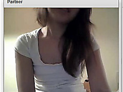 arizona mesa girl webcam