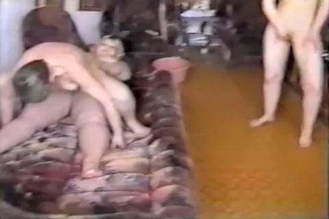 swinger mannheim gay sex münchen