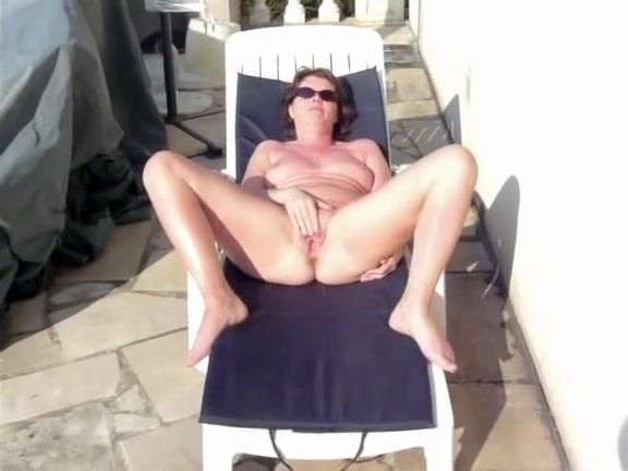 veronique fuente скачать порно ролик the lady