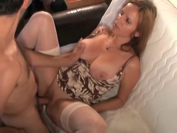 porn chicks in chaps pics