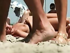 порно видео в высочайшем качестве