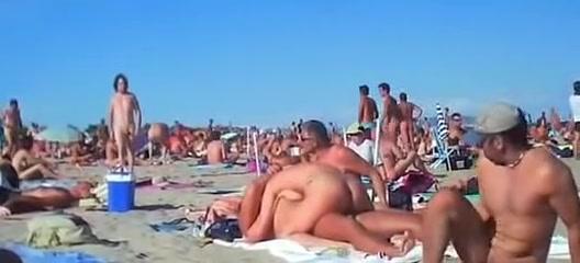 stream porno fkk safari