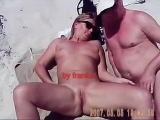 swingerclub mallorca fetish köln