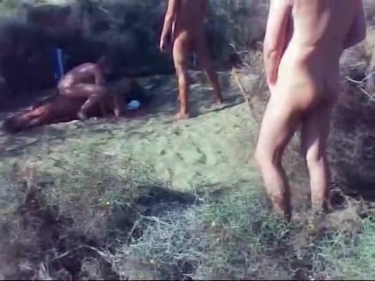 dogging video porno homo