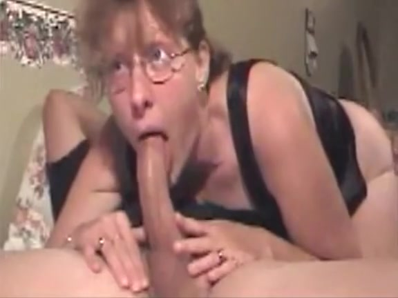 Debs deepthroat videos