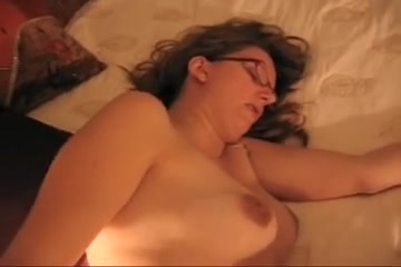 My wife gangbanged by black cocks