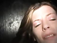китайцы занимаются сексом прямо в метро видео