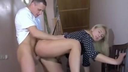 Lactating tit milk sucking lesbians pics
