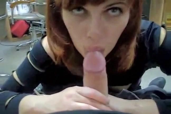 Suck me off porn