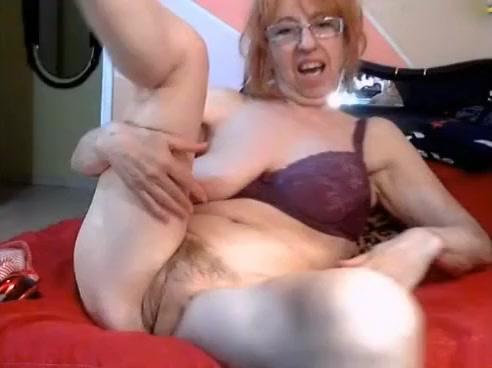 Запись порно скайп зрелые бабушки