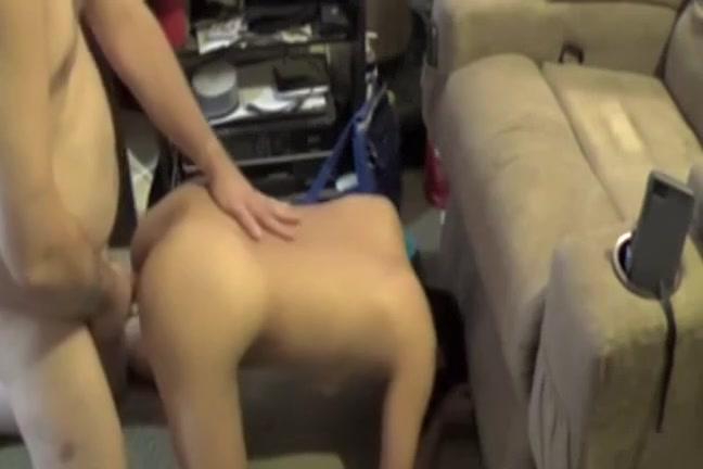 Amy Adams Getting Fucked