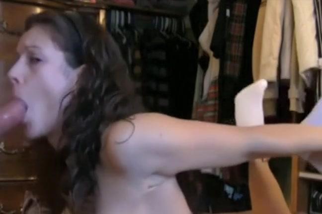 malayalam heroin roma sex fuck nude photos