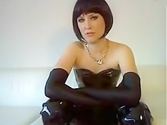 Hottest Homemade video with Brunette, Non Nude scenes