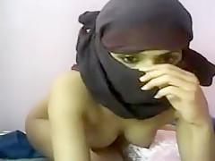 Exotic Amateur video with Solo, Webcam scenes