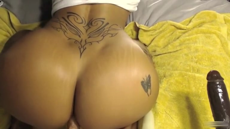 Webcam Sex With Yumi