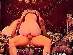 видео обучающее технике орального секса