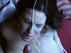 порно просмотр фильма без регистрации