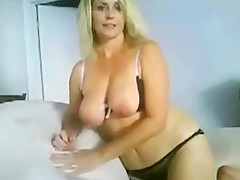 Sexy crazy gropes he titties that are soft