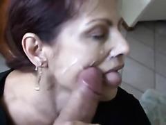 порно ролики отцовские радости