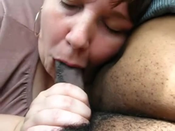 Idea and Neighbors wife dared to suck me