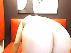 хочу посмотретьнастоящую порнуху и по сосать поебаться вовсе дыры ивписю ивпопу и в рот